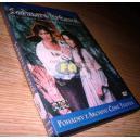 Sedmero krkavců - Edice Pokladnice českých pohádek (DVD) (Bazar)