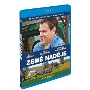https://www.filmgigant.cz/17743-22028-thickbox/zeme-nadeje-bluray.jpg
