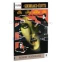 Od soumraku do úsvitu - sběratelská edice II. (DVD)