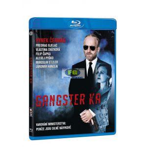 https://www.filmgigant.cz/17881-22182-thickbox/gangster-ka-gangsterka-bluray.jpg