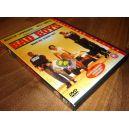 Mizerové 1 C.E. - SBĚRATELSKÁ EDICE (DVD) (Bazar)