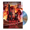 Rudý škorpion - Edice Filmopolis (DVD)