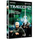Timecop 2 (DVD)