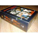 Smrtonosná zbraň 4DVD KOMPLETNÍ KOLEKCE (DVD) (Bazar)