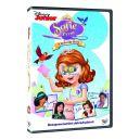 Sofie první: A královské dcery (Disney) (DVD)