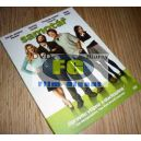 Samotář - Edice Platinum.cz (DVD) (Bazar)