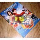Skóruj! - Edice Platinum.cz (DVD) (Bazar)