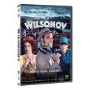 Wilsonov (DVD)