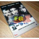 Nula od nuly pojde (DVD) (Bazar)