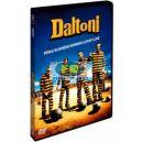 Daltoni (DVD)