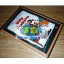 Billy Madison - Edice Aha! (DVD) (Bazar)