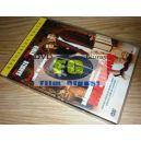 Náhodný milionář - SPECIÁLNÍ EDICE (DVD) (Bazar)