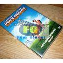 Deuce Bigalow 2: Evropský gigolo (DVD) (Bazar)