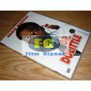Dr. Dolittle 1 (DVD) (Bazar)