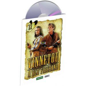 https://www.filmgigant.cz/18002-22431-thickbox/old-firehand--dvd-c-11--edice-hrdinove-divokeho-zapadu-prichazeji-dvd.jpg