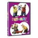 Pat a Mat 2  (A je to!) (DVD)