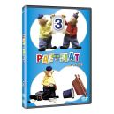 Pat a Mat 3  (A je to!) (DVD)