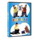 Pat a Mat 3  (A je to!) (DVD)