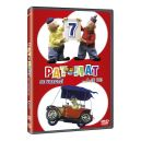 Pat a Mat 7 (A je to!) (DVD)