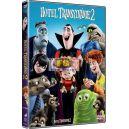 Hotel Transylvánie 2 (DVD)
