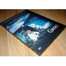 Kontakt - SPECIÁLNÍ EDICE (DVD) (Bazar)