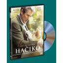 Hačikó - příběh psa (DVD)