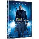 Poslední lovec čarodějnic (DVD)