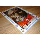 Kanibalové 2 - Edice Vapet pro každého (DVD) (Bazar)