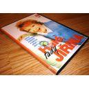 Haló, tady Jiřina (Jiřina Bohdalová) - Edice Blesk (DVD) (Bazar)
