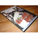 Obecná škola - edice MF dnes (DVD) (Bazar)