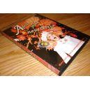 Adéla ještě nevečeřela (DVD) (Bazar)