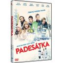 Padesátka (DVD)