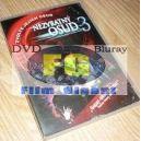 Nezvratný osud 3 (DVD) (Bazar)