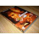 Za nepřátelskou linií 1 (DVD) (Bazar)