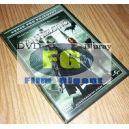 Van Helsing - Edice pro videopůjčovny (DVD) (Bazar)