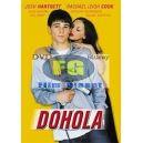 Dohola (DVD)