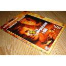 Za nepřátelskou linií 1 - Edice Žánrová - akční filmová edice (DVD) (Bazar)