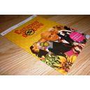 Cyranův ostrov DVD1 (4 díly) (DVD) (Bazar)