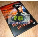 Orel přistává (Orel přistál) (DVD) (Bazar)