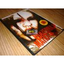 Vražedná matka 2 - Edice FILMAG horor (DVD) (Bazar)