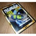 Hangár 18 - edice FILMAG horor (DVD) (Bazar)