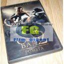 Ong-Bak 2: Pomsta (DVD) (Bazar)