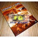 Tenkrát v Číně 1 (DVD) (Bazar)