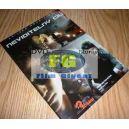 Neviditelný cíl - Edice Asijská nová vlna (DVD) (Bazar)