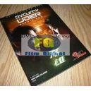 Dvojitý úder - Edice Asijská nová vlna (DVD) (Bazar)