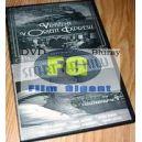 Smrt na Nilu - Edice Deník Sport (DVD) (Bazar)