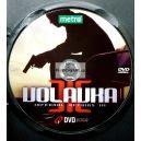 Volavka 3 - Edice DVD Edice (DVD) (Bazar)