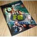 Smrtící úchylka - Edice Asijská nová vlna (DVD) (Bazar)
