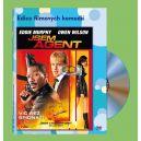 Jsem agent - Edice Žánrová edice II – Komedie (DVD)