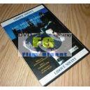 The Million Dollar Hotel - Edice Lidové noviny disk č. 4 (DVD) (Bazar)